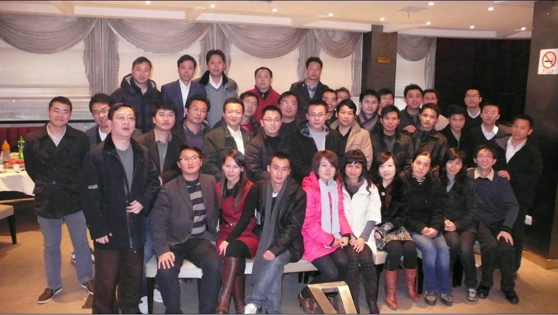 20100306酒店聚会.jpg