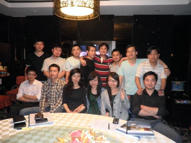2010年5月16日第五届行业信息交流会.jpg