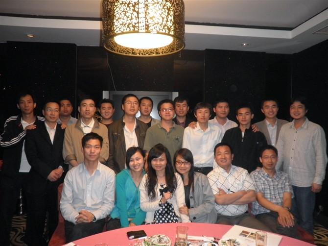 2010年5月23日新朋友交流会.jpg