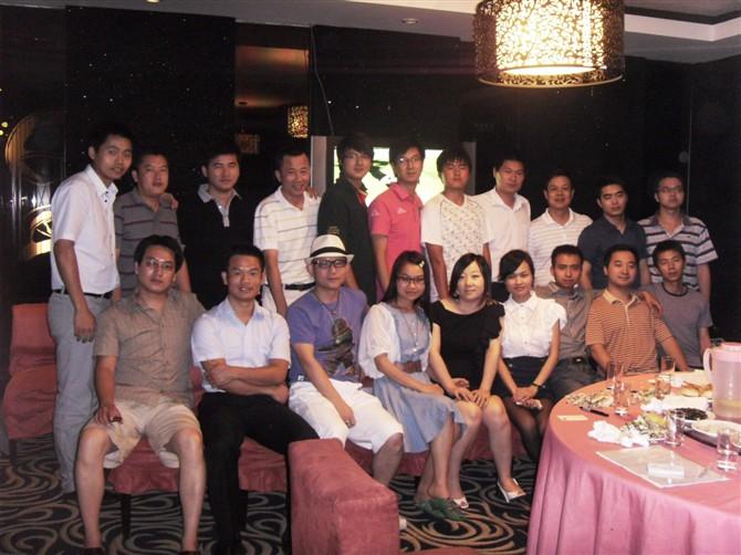 2010年7月4日第七届行业信息交流会.jpg
