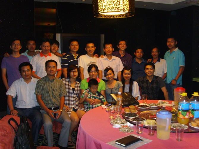 2010年8月8日第八届行业信息交流会.jpg