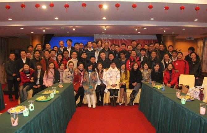 2010年12月18日上海暖通俱乐部年会.jpg